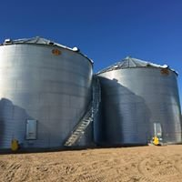 Complete Grain Systems Inc