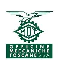 Officine Meccaniche Toscane SpA OMT impianti oleari