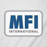 MFI International