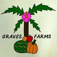 Graves Farms
