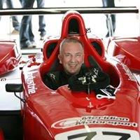 Meridian Motorsport Pty Ltd