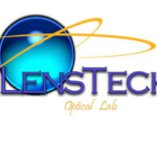 LensTech Optical