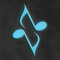 Synthphonia Music