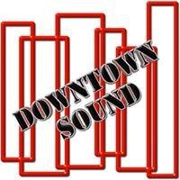 Downtown Sound of Orlando Inc.