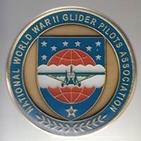 National WWII Glider Pilot Association, Inc.