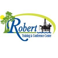 Robert Training Center