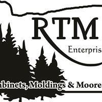RTM Enterprises