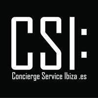 Concierge Service Ibiza