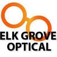 Elk Grove Optical