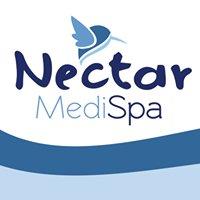 Nectar MediSpa