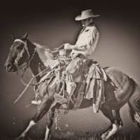 True West Horsemanship