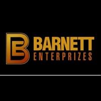 Barnett Enterprizes Concrete Construction