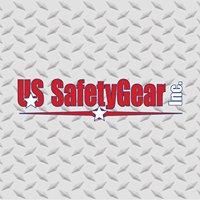 US SafetyGear, Inc.