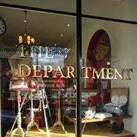 The Department - Windsor