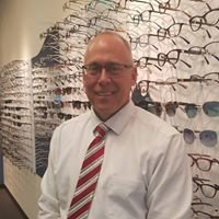 West County Eyecare