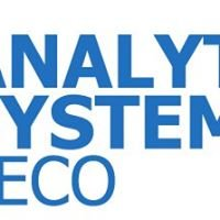 Analytical Systems International