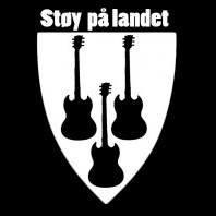 Fri Musikkens Venner Nå! (FMVN!)