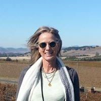 Robin Christensen/Sun Valley, Idaho Realtor