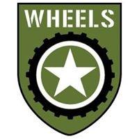 Club Wheels