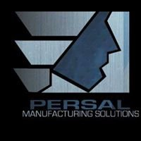Persal Manufacturing Solutions
