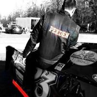 Steve Peeden Racing