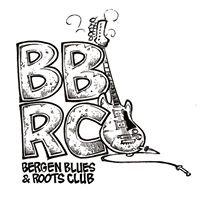 Bergen Blues & Roots Club