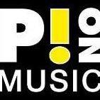 Pino Music