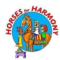 Horses For Harmony