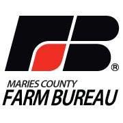 Maries County - Missouri Farm Bureau
