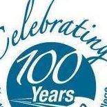 NWTC - Celebrating 100 years