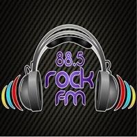 Little Rock Radio - 88.5 Rock FM