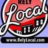 Relylocal.com/Monroe-Louisiana