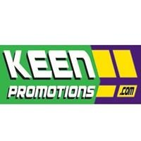 Keen Promotions