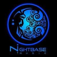 Nightbase Music