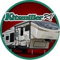 Kitsmiller RV