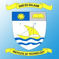 Dar es Salaam Institute of Technology - DIT
