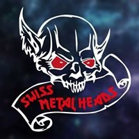 Swiss Metal Heads