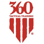360 Tactical Training