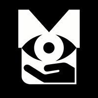 360 Eyecare - Metro