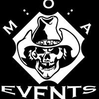 M:O:A Events