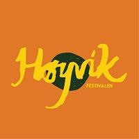 Høyvikfestivalen