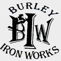 Burley Iron Works