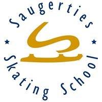 Saugerties Skating School