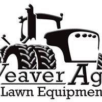Weaver Ag & Lawn Equipment, LLC