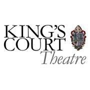 King's Court Theatre