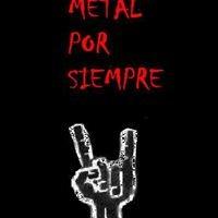 Metal Por Siempre