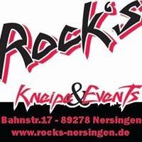 Rock's Nersingen