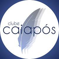Clube Caiapós