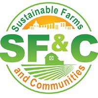 Sustainable Farms and Communities