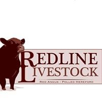 Redline Livestock